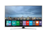 samsung ue40ed6900 . new condition. smart with wifi build in