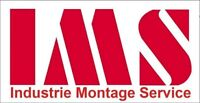 IMS Industrie Montage Service