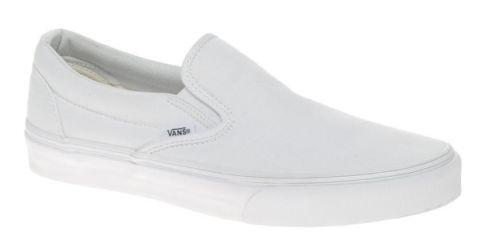 807d4b262c Vans Slip on Women