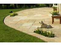 GARDEN MAN! ! ! ALL YOUR NEEDS! ! PAVING, TURF, FENCING, CLEARANCE, CHEAP! ! !