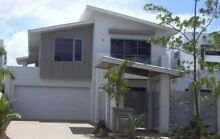 Interior Exterior Painting,Residential Painting Service Sydney City Inner Sydney Preview