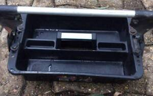 Tool carrier/box Silkstone Ipswich City Preview