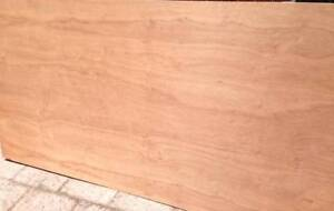12mm Marine Ply Sheets $47 ea Osborne Park Stirling Area Preview