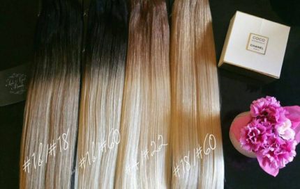 Wholesale Hair Extensions European Remy