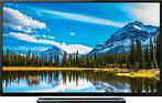Toshiba 40L3863DA Smart TV 40 Inch