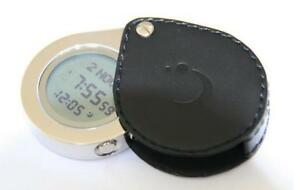 Al Fajr Pocket Digital Azan Watch