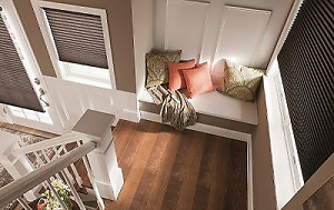Window Treatment: Blinds, Shades, Graphics *New Years Promotion*