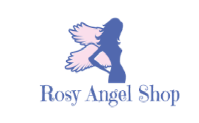 Rosy Angel Shop