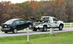 Cheap Towing > Roadside Assistance (647)-498-3472