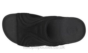 Mens FitFlop Sandals - most comfortable sandals ever!!!