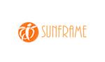 SunframeUS