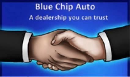 Blue Chip Auto