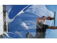 Window Cleaning Round For Sale GLASGOW