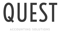 PERSONAL/CORPORATE TAX & BOOKKEEPING