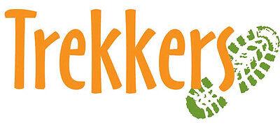 TREKKERS UK