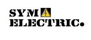 Licensed Master Electrican