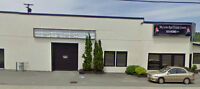 High exposure retail/commercial building- Rothesay Avenue SJ