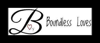 Boundless Loves