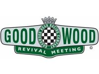 GOODWOOD REVIVAL Saturday tickets for sale