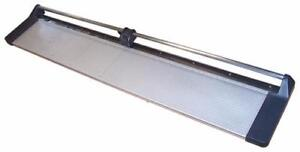 "New 47"" Manual Rotary Paper Cutter Trimmer Wide Format"