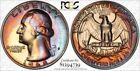 Silver 1968 Washington Quarters (1932-1998)