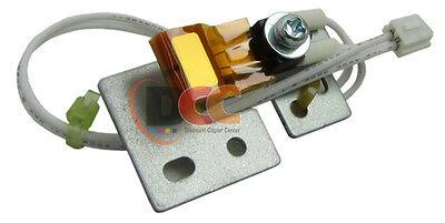 Genuine Konica Minolta Bizhub C500 Pro Sensor Mounting Plate D Assy 65aar79400