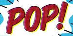Pop-Works!