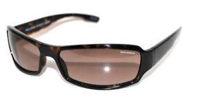 d876bd2959 Polo Ralph Lauren Sunglasses Women