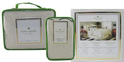 Kate Spade Sheets Ebay