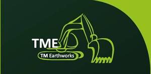 TM Earthworks Walloon Ipswich City Preview
