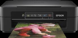 Epson printer/Scanner XP-245