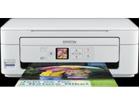 Epson XP-345 Printer and Scanner for sale