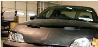 Lebra Hood Protector Mini Mask Bra Fits Chevy Chevrolet Cavalier 1995-2002