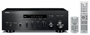 Yamaha R-S700 or Yamaha R-N602 Receiver. Kitchener / Waterloo Kitchener Area image 3