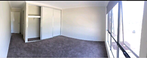 Large Master Bedroom and Ensuite in New House. Croydon. Croydon Maroondah Area Preview