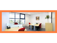 AL7 - Welwyn Garden City Office Space ( 3 Month Rent Free ) Limited Offer !!