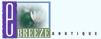 E-Breeze Boutique
