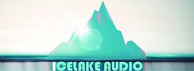 icelake-audio