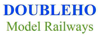 Doubleho Model Railways