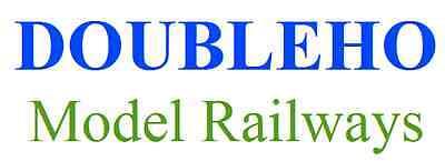 Doubleho Model Railways