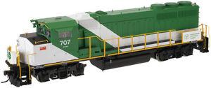 NIB-HO-Atlas-10000742-GP40-2W-w-DCC-Sound-GO-Transit-710