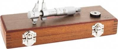 Spi 0.2 To 1.2 Range Mechanical Inside Micrometer 0.001 Graduation 0.0001...