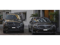 Best Airport Cars, Taxi and Transfers Services in Cheltenham