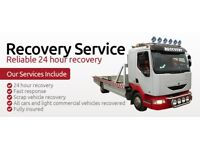 24/7 CHEAP CAR RECOVERY &TOW SERVICE AUCTION NATIONWIED