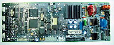 Agfa Pntppmc1d Drystar 3000 Circuit Board Pmc1256b8155 Getppmc1c