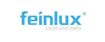 Feinlux_LED
