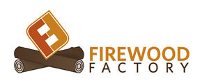 Firewood Factory: Reliable Delivery of Birch & Spruce