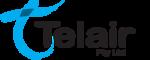 Telair Pty Ltd
