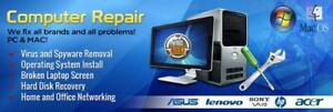 MAC AND PC DATA RECOVERY for a CHEAPER PRICE!