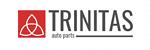 Trinitas_Auto_Parts